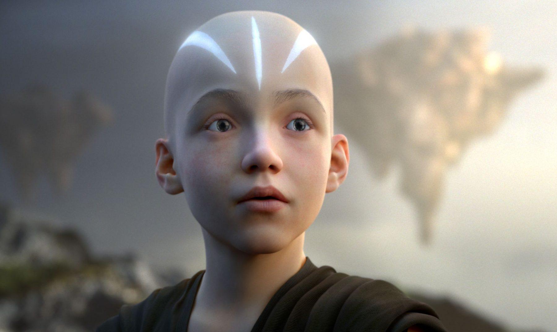 Age of Magic Platige Image Cinematic 6