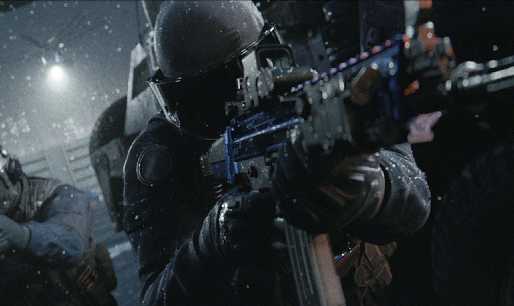 Crossfire HD_5