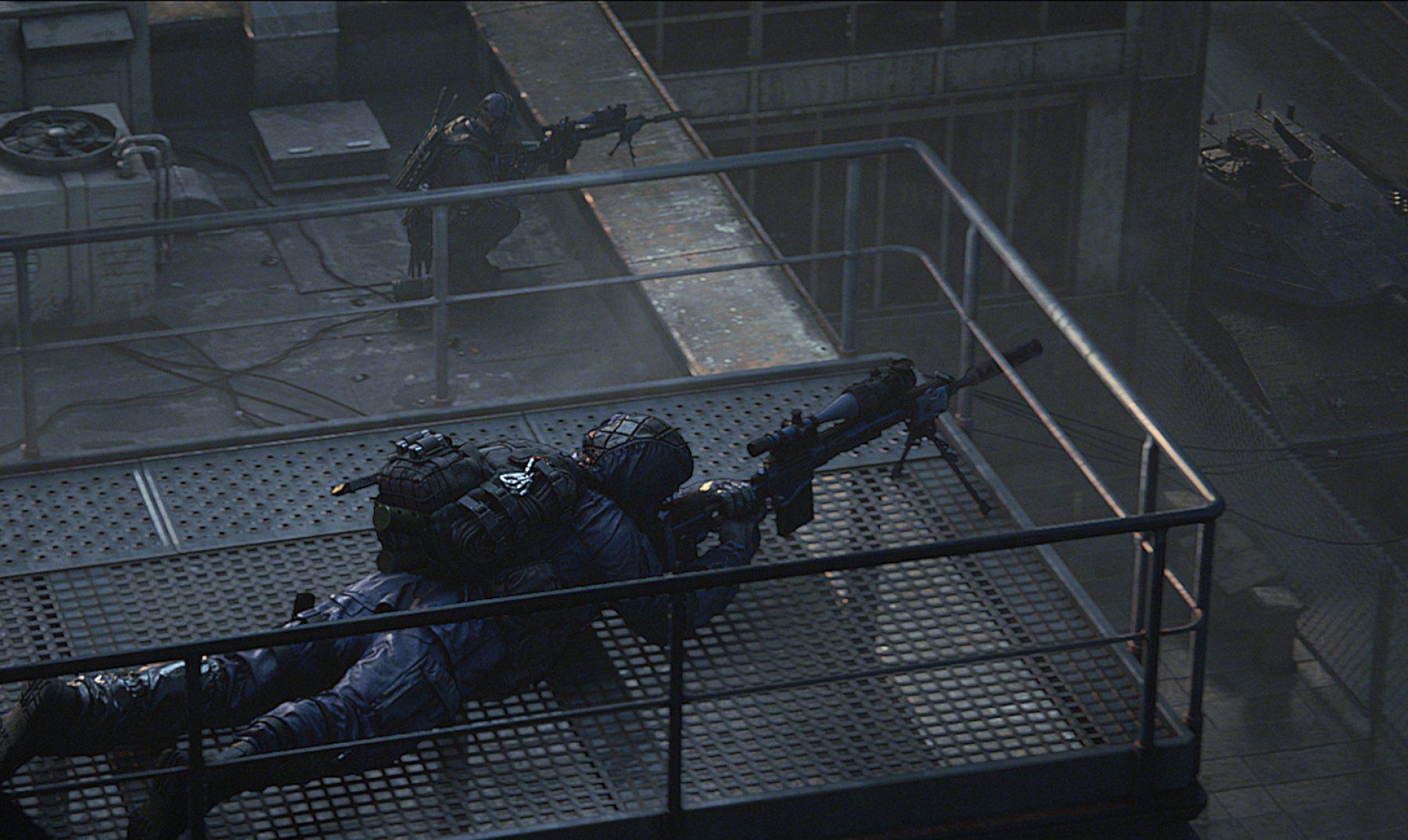 Crossfire HD_8