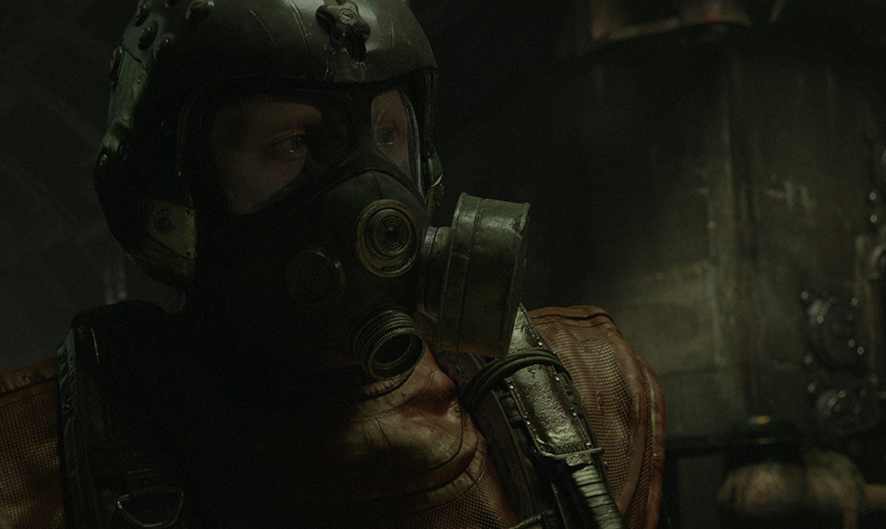 Metro Exodus 7
