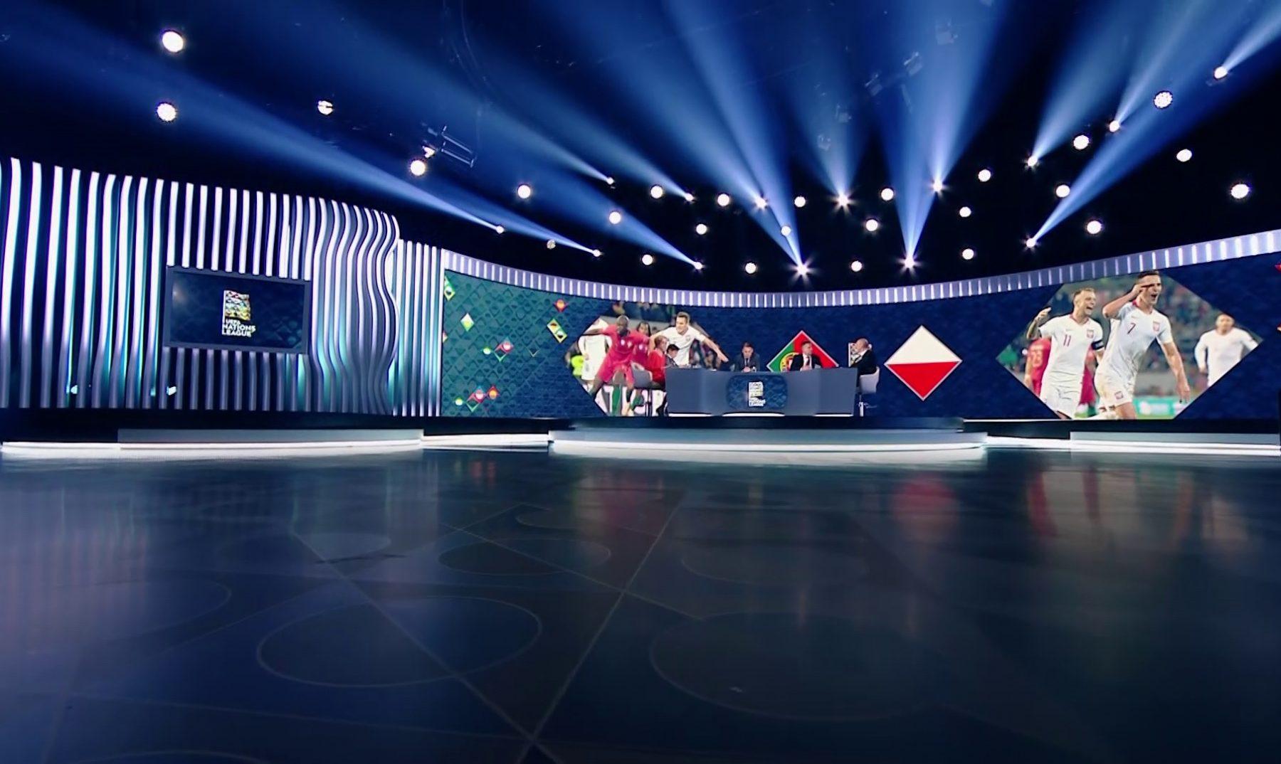 Liga Mistrzów Polsat Sport