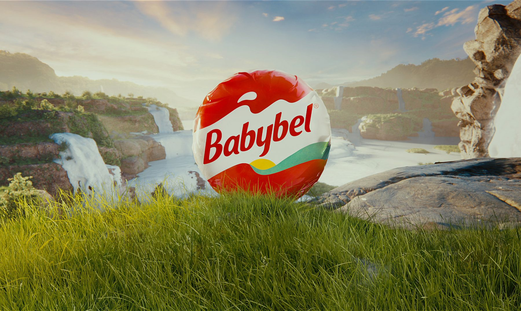 babybel_058