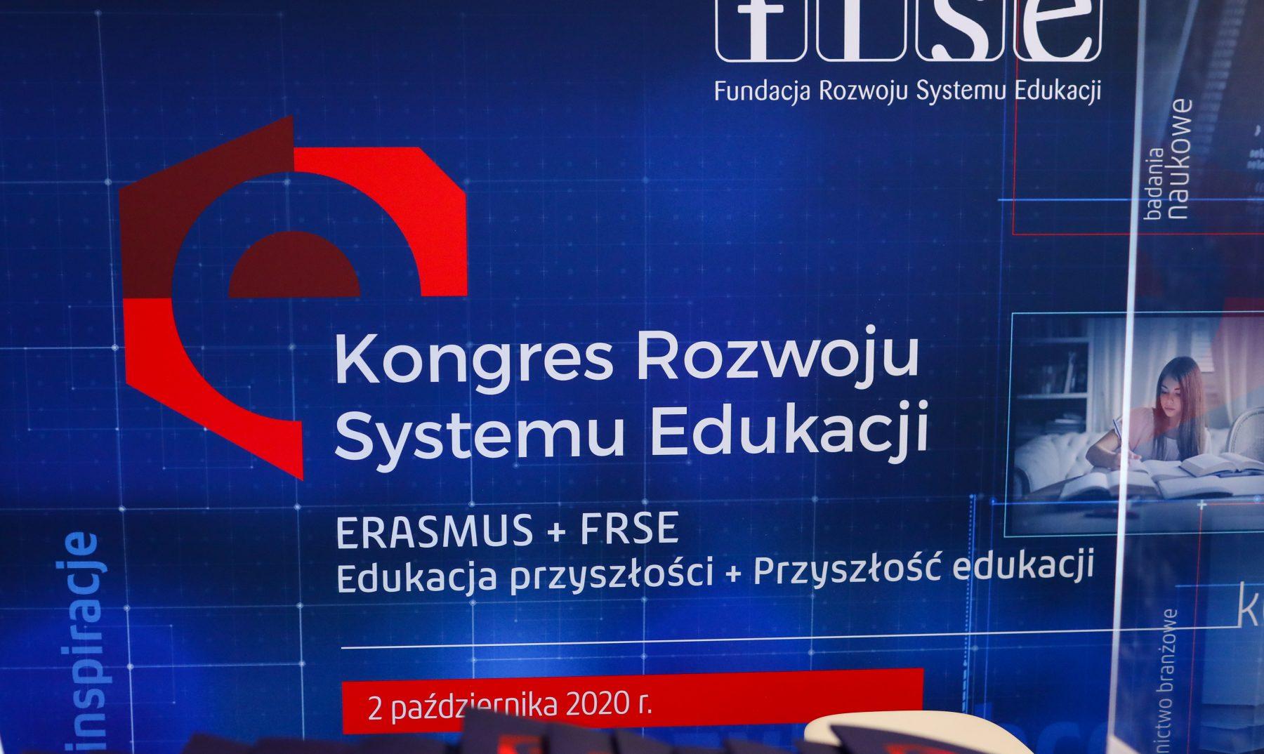 foto Krzysztof Kuczyk / www.kuczyk.com